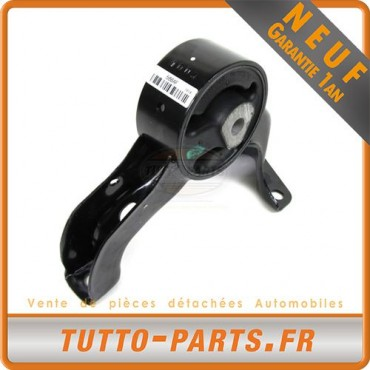 Support moteur pour DODGE Caliber JEEP Compass