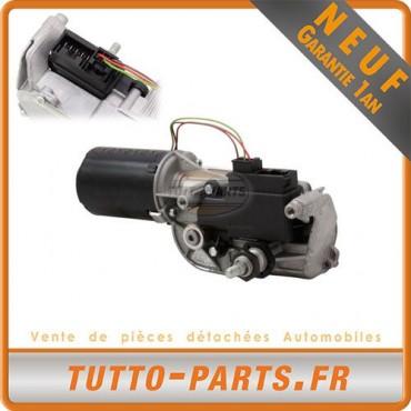 Moteur Essuie-Glace Avant pour FIAT Uno (146)