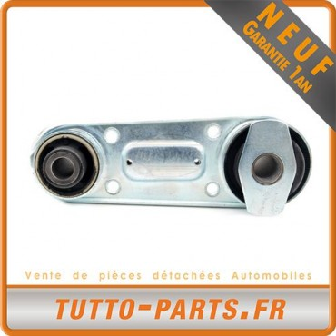 Support moteur pour RENAULT Clio 2 Espace 4 Laguna 2 Vel Satis