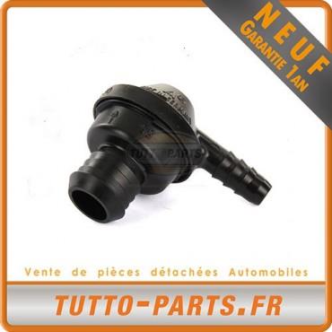 Soupape valve carter purge pour AUDI A1 SEAT Altea SKODA Rapid VW Passat