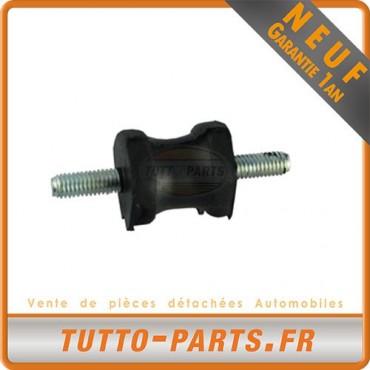 Support Boitier filtre à Air pour ALFA ROMEO CITROEN FIAT PEUGEOT
