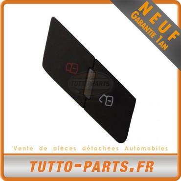 Bouton Fermeture Porte pour AUDI A6