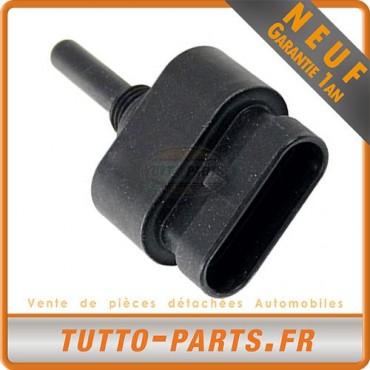 Sonde Niveau Circuit du Carburant pour ALFA ROMEO CITROEN FIAT FORD LANCIA OPEL PEUGEOT
