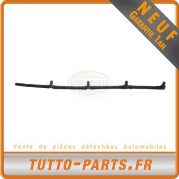 Tuyau Carburant pour ALFA ROMEO Mito FIAT Doblo Fiorino OPEL Agila Combo 1.3 JTD 1.3 CDTI