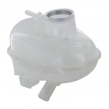 Vase dexpansion du Liquide de Refroidissement pour OPEL Agila Combo'