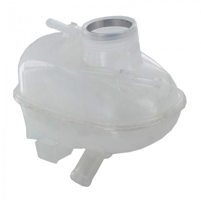 Vase d'expansion du Liquide de Refroidissement pour OPEL Agila Combo