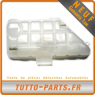 Vase dExpansion pour MERCEDES Classe ML W163'