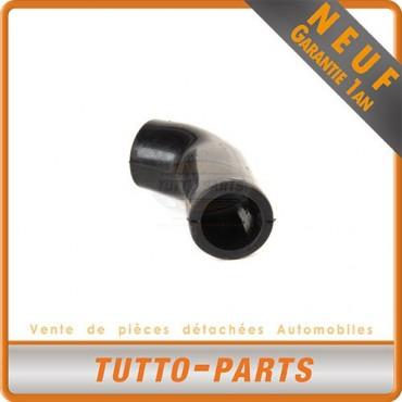 Tuyau Carter Purge Reniflard pour VW Golf 3 Passat Polo Vento 1.6 1.8 2.0