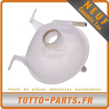 Vase dexpansion pour OPEL Combo Corsa B - 1.2 1.4'