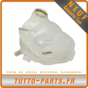 Vase dexpansion pour OPEL Vectra B'