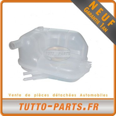 Vase d'expansion pour OPEL Vectra B