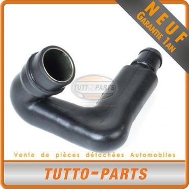 Tuyau Ventilation Carter Moteur pour AUDI A4 VW Passat 1.8T