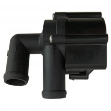 Pompe à eau Complémentaire pour AUDI A1 SEAT Leon SKODA Yeti