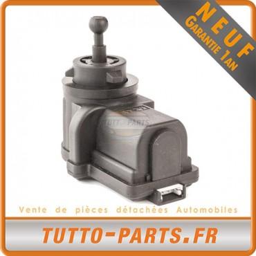Actionneur moteur ajusteur Phares pour Ford Focus 99 (08/98-12/04)