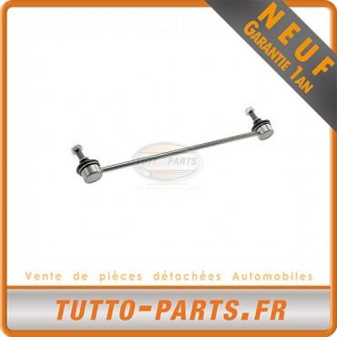 Biellette Barre Stabilisatrice pour CITROËN C2 C3 DS3 PEUGEOT 1007 2008 206