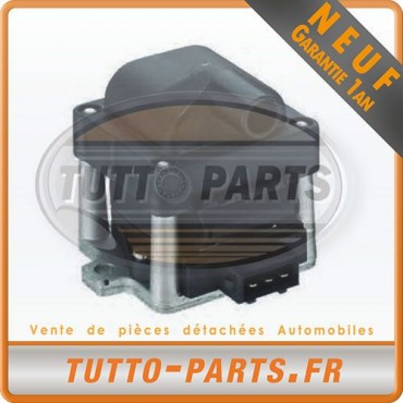 Bobine dallumage pour AUDI 100 SEAT Arosa SKODA Favorit VW Lupo'