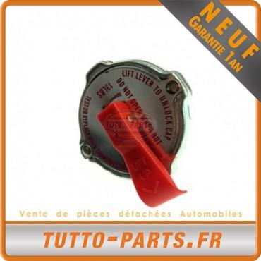 Bouchon radiateur pour JEEP Commander DODGE Nitro CHRYSLER 300C