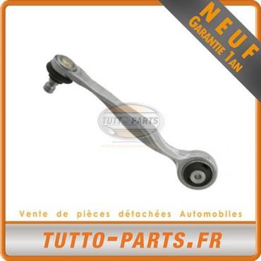 Bras de Suspension Avant Gauche pour AUDI A4 A6 SKODA Superb VW Passat