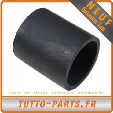 Manchon de Turbo CITROEN FIAT LANCIA PEUGEOT Jumpy Xantia Scudo 806 - 1482828080