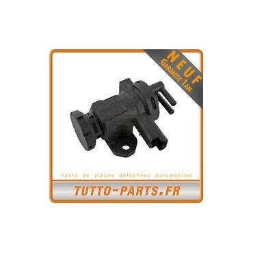 Transmetteur de Pression Turbo pour CITROEN C5 C8 PEUGEOT 306 307
