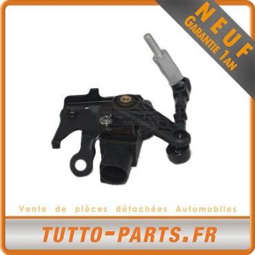Capteur de feux xénon pour AUDI A1 SEAT Altea SKODA Yeti VW Polo