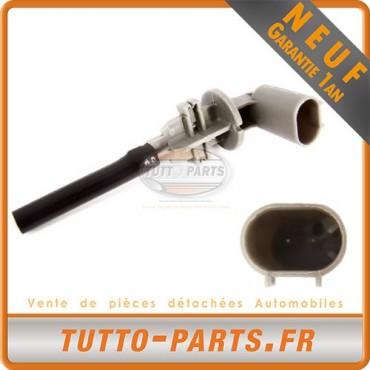 Capteur Niveau Liquide de Refroidissement pour BMW Série 1 3 5 6 7 X1 X3 X5