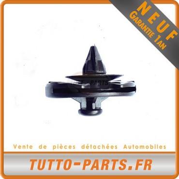 x5 agrafe Clips fixation panneau de porte pour Seat Ibiza VW Caddy Polo