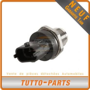 Capteur Pression de Carburant pour ALFA ROMEO CHEVROLET FIAT FORD