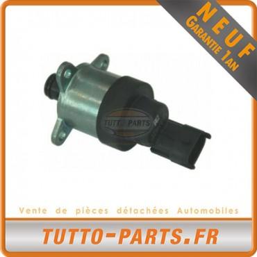 CAPTEUR PRESSION CARBURANT pour FIAT DUCATO IVECO DAILY - 2.3 JTD