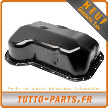 Carter dHuile pour FORD Galaxy SEAT Alhambra VW Corrado Sharan 1.8'