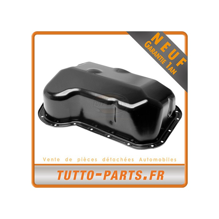 Carter d'Huile pour FORD Galaxy SEAT Alhambra VW Corrado
