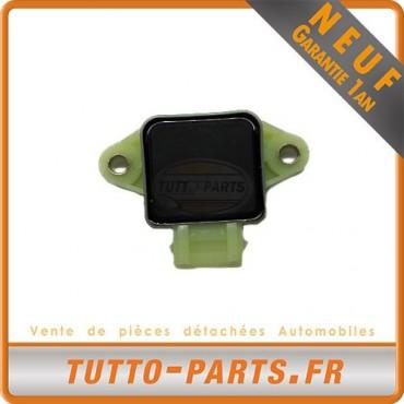 Capteur Position Papillon pour CITROEN Xantia LANCIA Zeta PEUGEOT 306