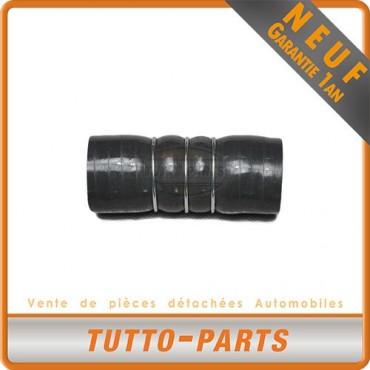 Manchon Durite de Turbo pour FIAT Doblo