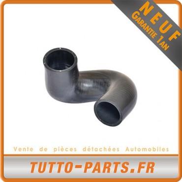 Durite de Turbo pour FIAT Doblo 1.9 JTD