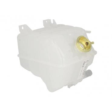 Vase d'expansion liquide de refroidissement pour IVECO Daily