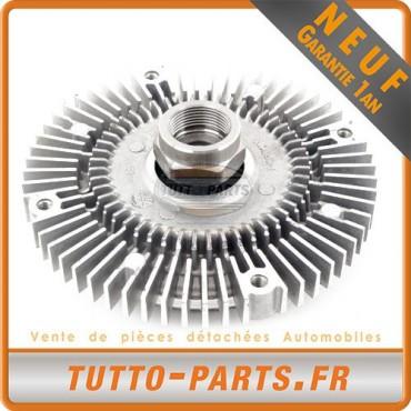 Embrayage Ventilateur de Radiateur pour BMW M5 Série 3 5 6 7 Z1 3