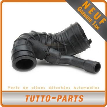 Durite de Turbo pour CITROEN C1 FORD Fiesta PEUGEOT Bipper TOYOTA Aygo