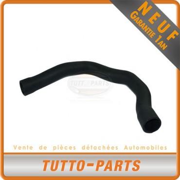 Durite de Turbo pour ALFA ROMEO 147 156 159 - 1.9 JTD JTDM