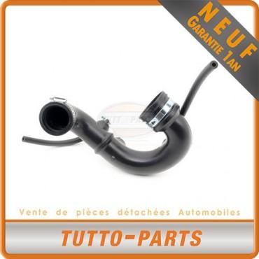 Durite de Turbo pour DACIA Logan Sandero RENAULT Modus Kangoo - 1.5 DCI