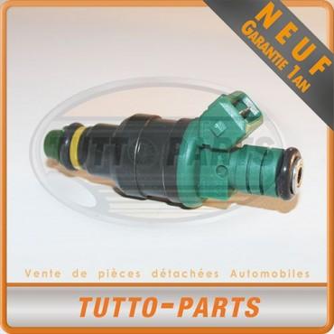 Injecteur pour CITROËN AX Saxo PEUGEOT 106 306