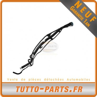 Injection de carburant pour TOYOTA RAV4