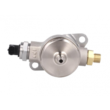 Pompe à carburant haute pression pour AUDI SEAT SKODA VW