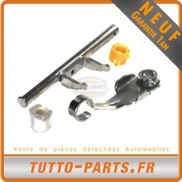 Kit Fourchette dembrayage pour CITROEN Xantia XM PEUGEOT 306 405'