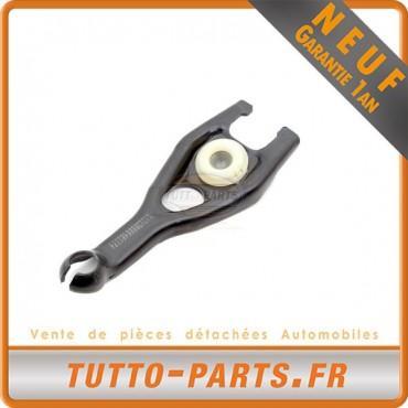 Kit Fourchette dembrayage pour CITROEN Nemo PEUGEOT 206 Bipper'