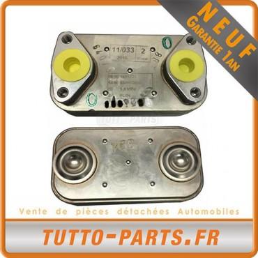Radiateur Refroidisseur d'huile pour CITROEN Jumper FIAT Ducato IVECO Daily MITSUBISHI Canter PEUGEOT Boxer