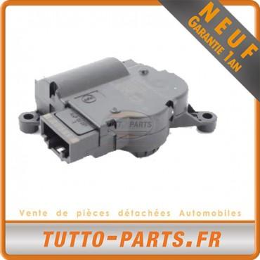 Servomoteur Ventilateur pour AUDI SEAT SKODA VW