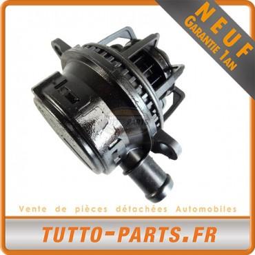 Séparateur d'huile reniflard pour AUDI A4 A5 A6 Q5 VW Touareg