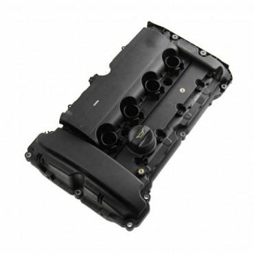 Couvercle de culasse pour CITROEN C4 DS3 PEUGEOT 207 208 RCZ 1.6 16V