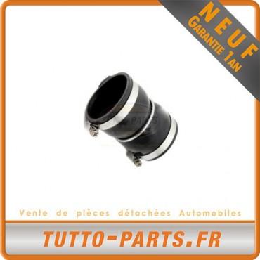Tuyau Manchon Durite de Turbo 0382NY 0382FE 0382HK 0382PZ Citroen Peugeot 1.6HDI