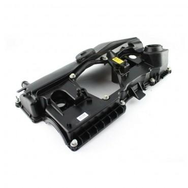 Couvercle de culasse BMW X1 E84 1.8i X3 E83 2.0i 7555212 11128645888 11127555212
